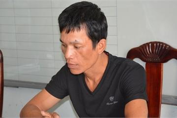 Trộm tiền của nữ Việt kiều ở nhà hàng xóm, gã đạo chích nghiện ngập lĩnh án 13 năm tù