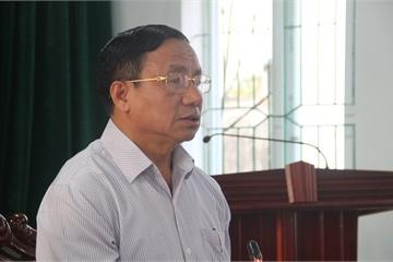 Bí thư Hà Tĩnh: Lỗi chính ở Nhà máy rác Phú Hà nhưng vai trò Sở TNMT ở đâu?