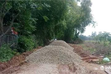 Thừa Thiên – Huế: Xã hội hóa nguồn lực xây dựng nông thôn mới