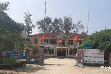 Sau sáp nhập, Thừa Thiên Huế còn 145 xã, phường, thị trấn