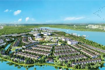 Novaland nhận thêm vốn ngoại từ nhà đầu tư nước ngoài
