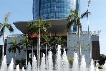 Đà Nẵng: Tiết kiệm, chống lãng phí trong tổ chức họp