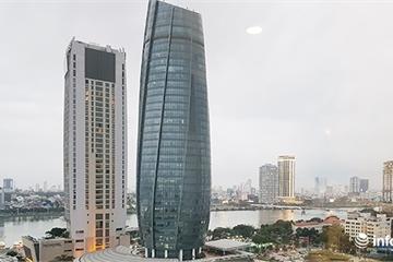 Tháng 1/2019, Đà Nẵng thu hút vốn FDI chỉ đạt bình quân… 0,7 triệu USD/dự án!