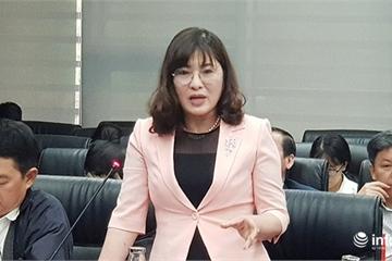"""Đà Nẵng: Khi lãnh đạo TP, Giám đốc Sở """"tiền hậu bất nhất""""..."""