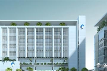 Thành lập Bệnh viện Răng – Hàm – Mặt TP Đà Nẵng
