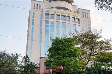 Đà Nẵng: Ngân hàng hỗ trợ gì cho doanh nghiệp vượt qua Covid-19?