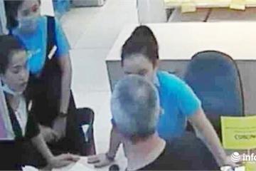 Đà Nẵng: Sơ bộ có 170 trường hợp tiếp xúc gần với 3 bệnh nhân Covid-19