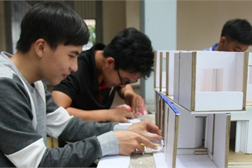 ĐH Quốc gia TP.HCM công bố lộ trình thực hiện tự chủ, tăng học phí