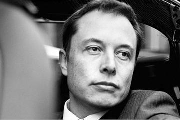 Elon Musk có thể mắc căn bệnh khiến 40.000 người Việt tự tử mỗi năm