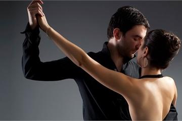 """Thầy cúng """"cầu cứu"""" bác sĩ nam khoa: Bởi """"điệu tango cần có hai người"""""""