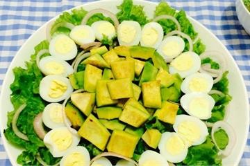 20 sai lầm thường mắc phải khi chế biến rau xanh trong bữa ăn hàng ngày