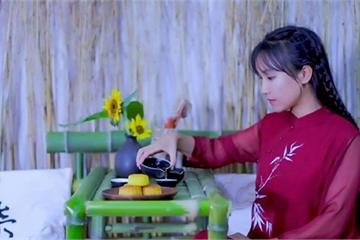 'Tiên nữ' Lý Tử Thất vào top 15 nhân vật ảnh hưởng nhất Trung Quốc