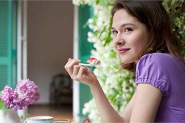 Những sai lầm khi ăn kiêng của phụ nữ