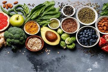 9 loại thực phẩm giúp giảm nguy cơ mắc ung thư vú