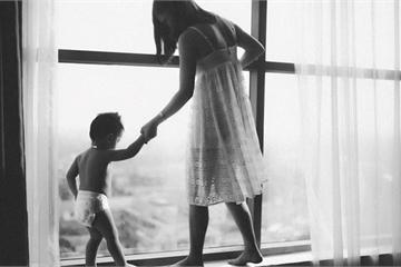 3 kiểu mẹ đơn thân thời hiện đại, trong đó có một kiểu nhiều nước mắt nhất