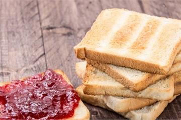 Những thực phẩm người bị tiểu đường nên ăn mỗi ngày
