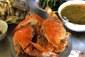 Năm lưu ý cần nhớ khi ăn hải sản để tránh ngộ độc thực phẩm