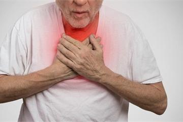 7 căn bệnh nguy hiểm thường khởi phát bằng những cơn ho
