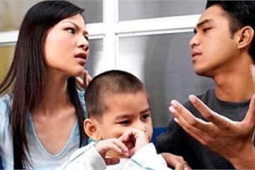 Làm mẹ kế thời 4.0 dễ hay khó?