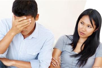 Chồng cũ hối hận vì quá khứ đưa bạn thân tôi lên giường, cầu xin quay lại