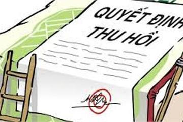Đắk Lắk: Đề nghị thu hồi 2 Kỷ niệm chương chiến sỹ cách mạng