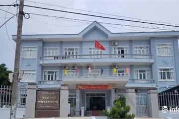 """Nhận gần nửa tỉ đồng tiền đền bù """"thừa"""", Phó Chi cục thuế ở Đắk Nông phải trả lại"""