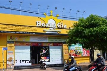 Công an Đắk Lắk nhận hơn 300 đơn tố cáo Công ty Hoàng Gia lừa đảo