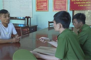 Đắk Lắk: Chém lìa tay cán bộ trạm y tế xã vì nghi ngoại tình với vợ