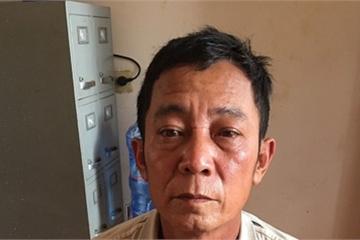 Đắk Lắk: Cãi nhau với vợ rồi báo tin cháy nhà, bị phạt hơn 3 triệu đồng