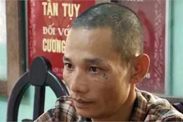 Vụ tông xe vào CSGT ở Gia Lai: Truy tố tội giết người