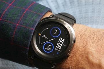 Nhiều tablet và smartwatch của Samsung sẽ ra mắt đầu năm 2019