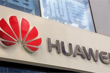 Tình nghi gián điệp, Giám đốc Huawei bị bắt tại Ba Lan