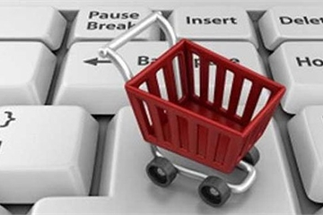 Cục TMĐT và Kinh tế số cảnh báo dấu hiệu lừa đảo khi nhận đơn đặt hàng qua mạng
