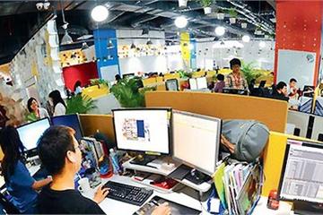 Năm 2018, ngành công nghiệp ICT Việt Nam cán mốc doanh thu 98,9 tỷ USD