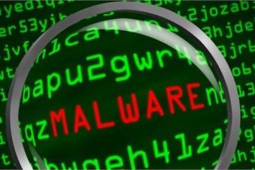 Yêu cầu thiết lập website cung cấp thông tin, công cụ miễn phí để rà quét, phát hiện mã độc