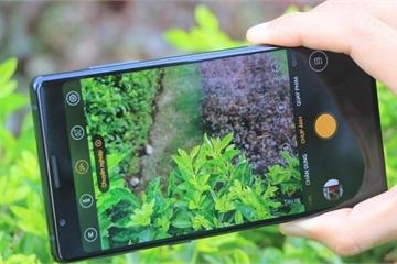 Gợi ý chọn quà công nghệ Việt tặng người thân ngày Tết