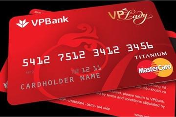 Hà Nội: Mất tiền trong thẻ tín dụng, ngân hàng khủng bố đòi nợ, vợ đòi ly hôn