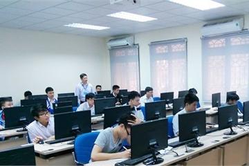 Đại học Công nghệ sẽ tuyển 1.460 sinh viên hệ đại học chính quy năm 2019