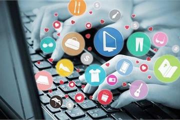 Bộ TT&TT sẽ mạnh tay xử lý vấn nạn hàng giả trên mạng