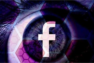 Anh: Phạt nặng Facebook, Twitter nếu chậm gỡ nội dung độc hại