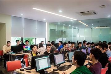 """Ngành IoT đang """"khát"""" nhân lực: Học ở đâu, thu nhập ra sao?"""