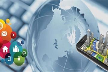 Lấy ý kiến người dân về Khung Kiến trúc Chính phủ điện tử Việt Nam 2.0 đến ngày 23/6