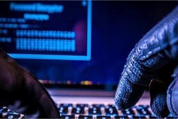 """Cảnh báo hình thức tấn công qua email """"đòi nợ"""", phát tán virus để chiếm máy người dùng"""