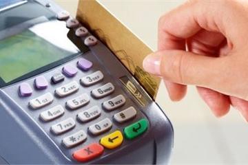 Ngân hàng Nhà nước: Rủi ro thanh toán qua thẻ tại Việt Nam chỉ bằng 1/3 so với trung bình thế giới