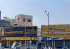 TP.HCM: Chuỗi bán lẻ lớn bình chân, cửa hàng nhỏ cân nhắc đóng cửa