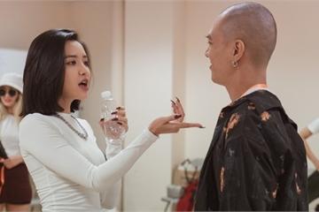Sau scandal chèn ép, Bích Phương vắng mặt tại thảm đỏ AAA 2019