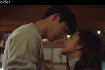 """6 khoảnh khắc """"ngọt hơn đường"""" của Park Min Young và Seo Kang Joon"""