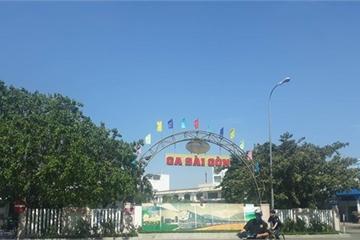 Truy tìm đối tượng giả danh nhân viên ga Sài Gòn để lừa đảo, chiếm đoạt tài sản