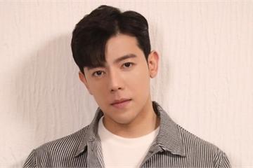 Nam ca sĩ Kpop bất ngờ nổi tiếng vì cứu mỹ nhân khỏi bị tấn công tình dục