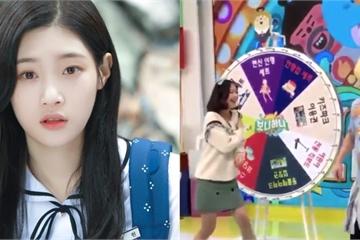 """Idol Kpop 15 tuổi nghi bị đồng nghiệp đánh trước máy ghi hình: """"thủ phạm"""" bị sa thải"""